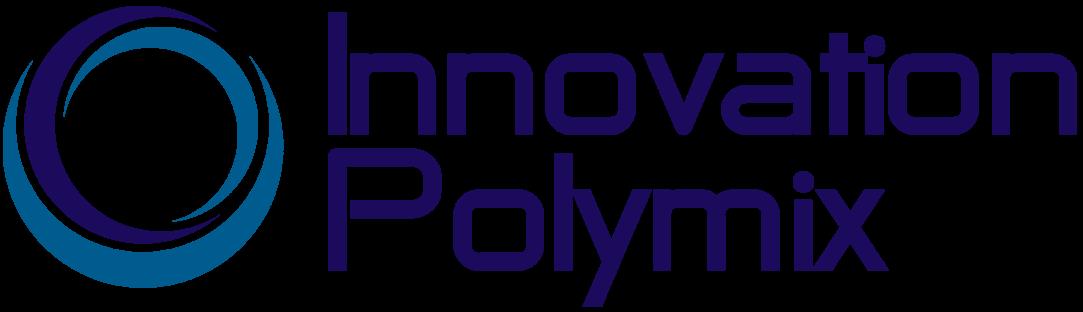 Innovation Polymix Limited