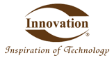 Innovation Group (Thailand) Ltd.